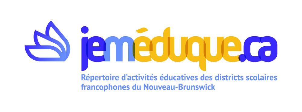 jemeduque.ca logo